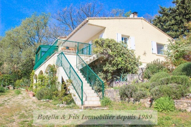 Vente de prestige maison / villa Carsan 425000€ - Photo 20