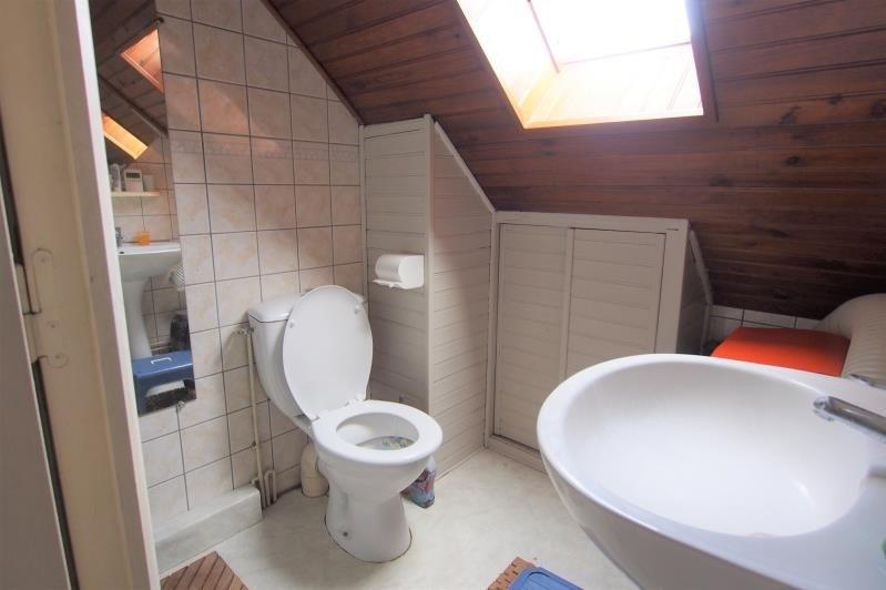 Vente maison / villa Le mans 224200€ - Photo 10