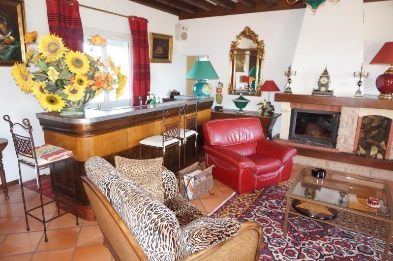 Revenda casa Estrablin 399000€ - Fotografia 3