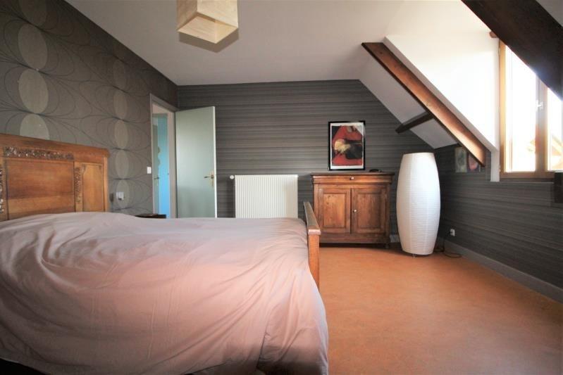 Vente de prestige maison / villa Croissy sur seine 1490000€ - Photo 10