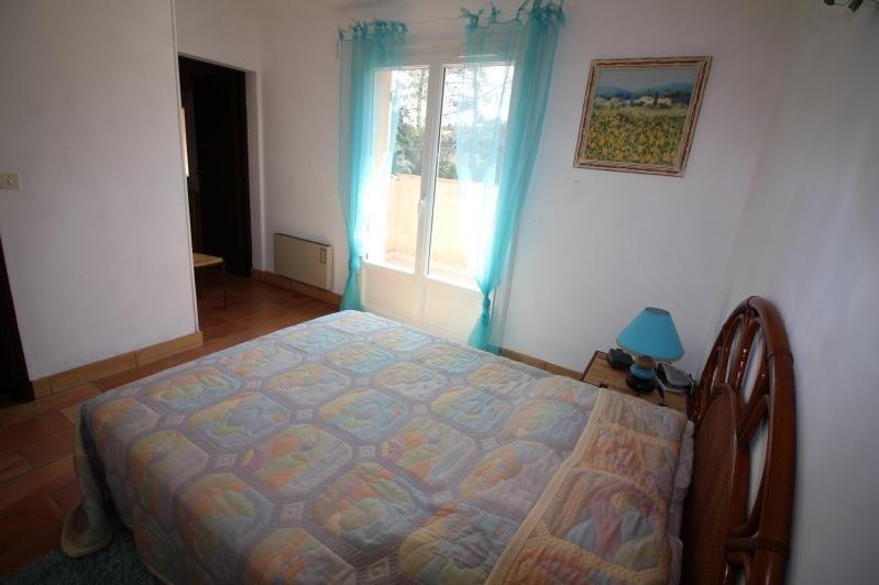 Vente maison / villa Le tignet 450000€ - Photo 13