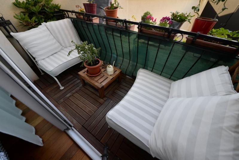 Vente maison / villa Fontenay-sous-bois 450000€ - Photo 1