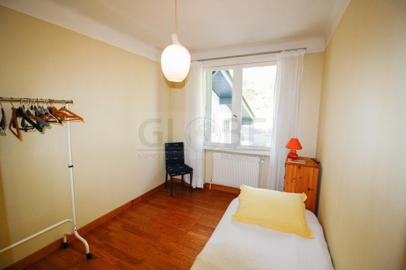 Sale house / villa Anglet 485000€ - Picture 9