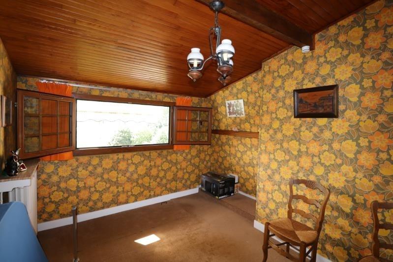 Sale house / villa Chaville 566500€ - Picture 8