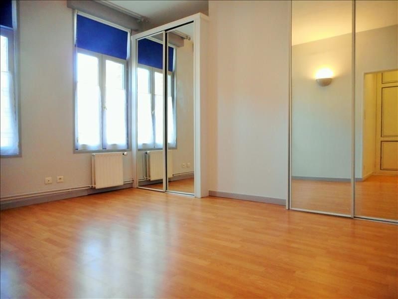 Vente maison / villa Bethune 309000€ - Photo 5