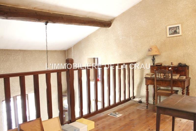 Venta  casa Aurons 229000€ - Fotografía 4