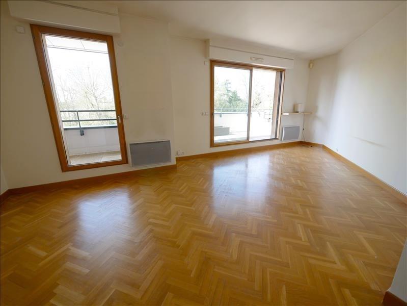 Vente appartement Vaucresson 420000€ - Photo 4