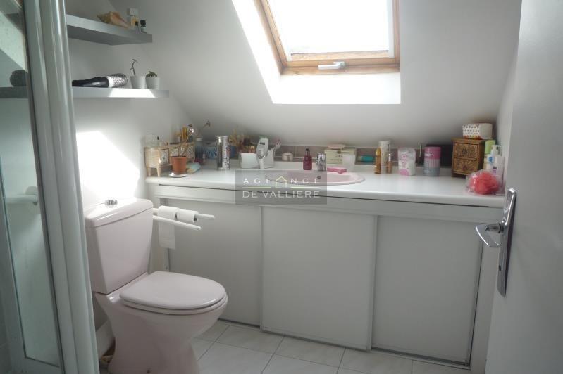 Deluxe sale house / villa Rueil malmaison 1250000€ - Picture 13
