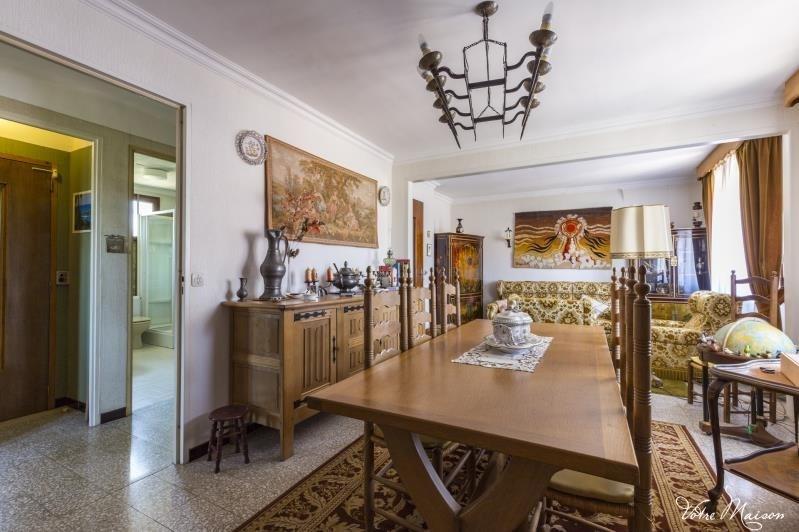 Venta  casa Luynes 538000€ - Fotografía 4