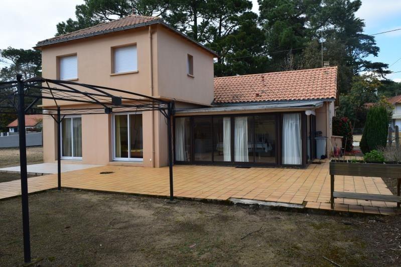 Vente maison / villa St brevin l ocean 376200€ - Photo 1