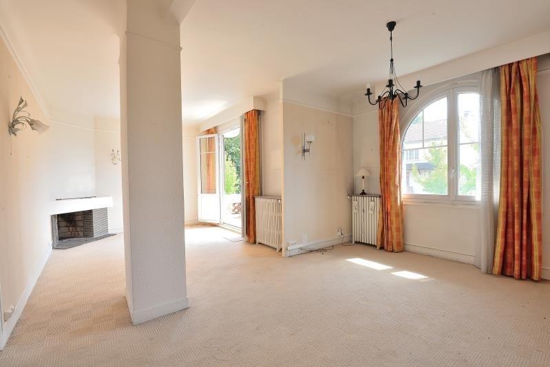 Vente maison / villa Epinay sur orge 399000€ - Photo 3