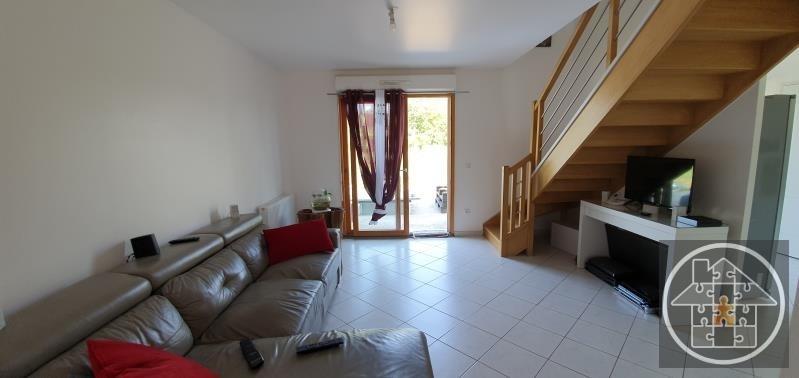 Sale house / villa Thourotte 219000€ - Picture 2
