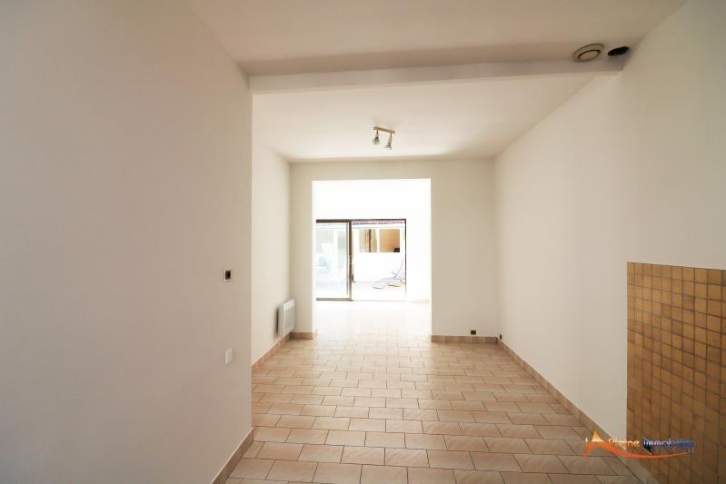 Sale house / villa Epinay sur seine 240000€ - Picture 3