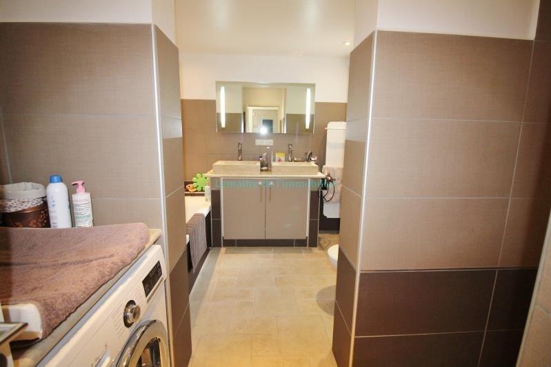 Vente maison / villa Saint cezaire sur siagne 409000€ - Photo 17