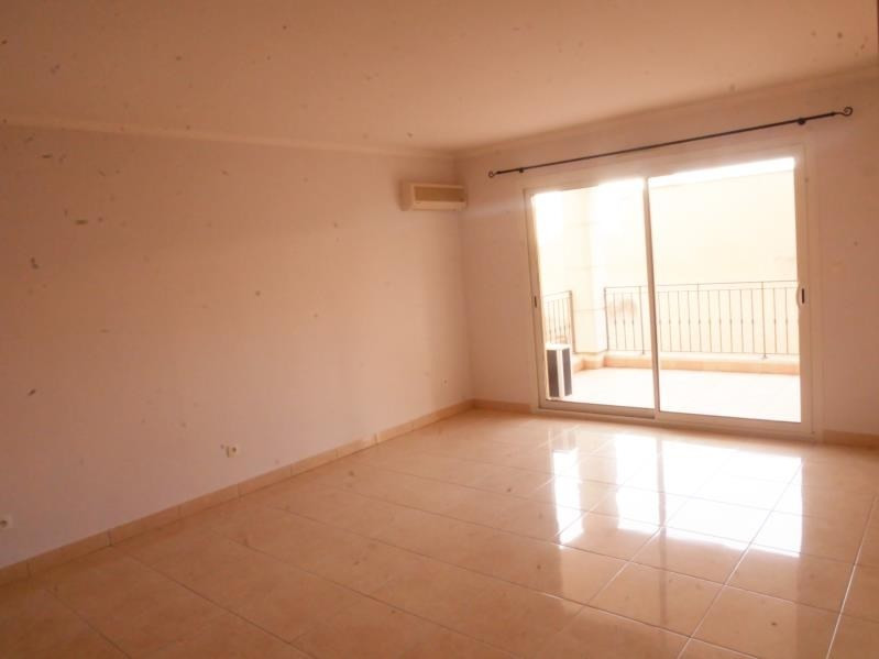 Vente appartement Beziers 116 000€ - Photo 2