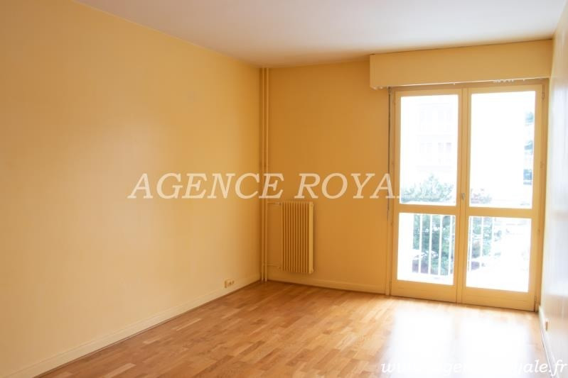 Vente appartement Chambourcy 259 000€ - Photo 6
