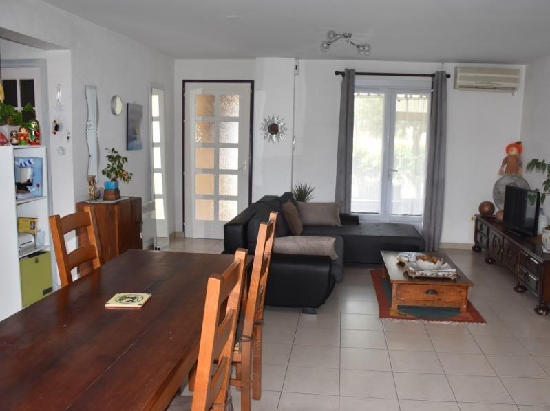 Sale house / villa St esteve 243000€ - Picture 4