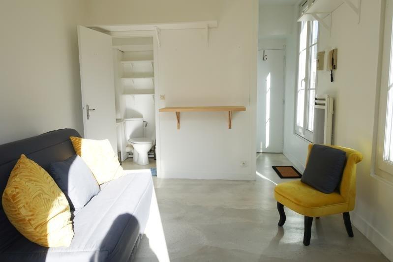 Location appartement Caen 425€ CC - Photo 7