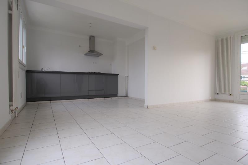 Sale house / villa Le mans 158000€ - Picture 1