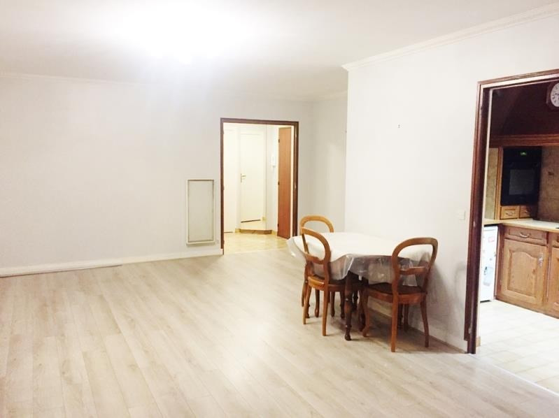 Vente appartement Puteaux 475 000€ - Photo 3