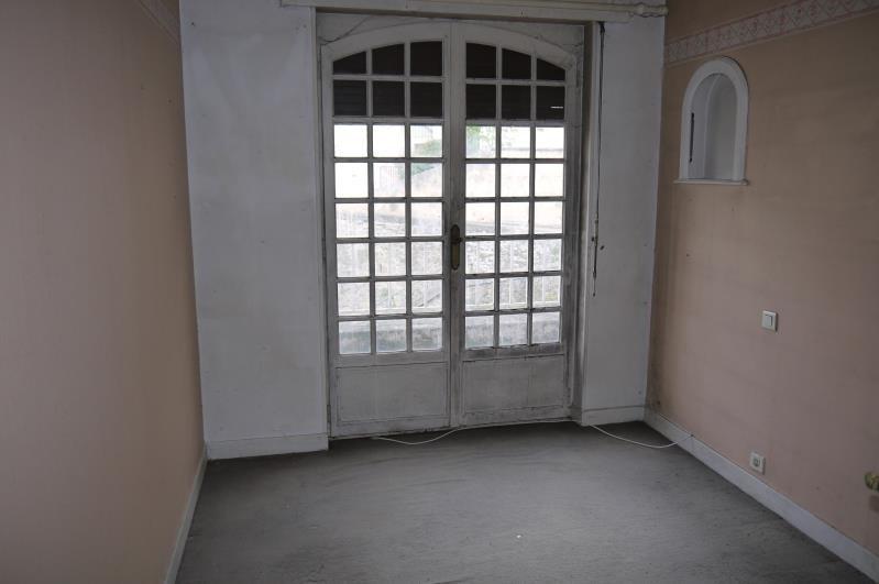 Verkoop  huis Vienne 159000€ - Foto 5