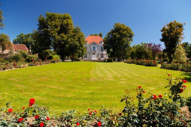 Venta de prestigio  casa Sauveterre de bearn 794000€ - Fotografía 3