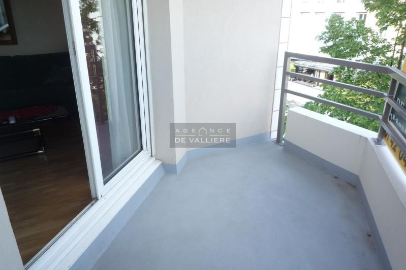 Sale apartment Suresnes 400000€ - Picture 3