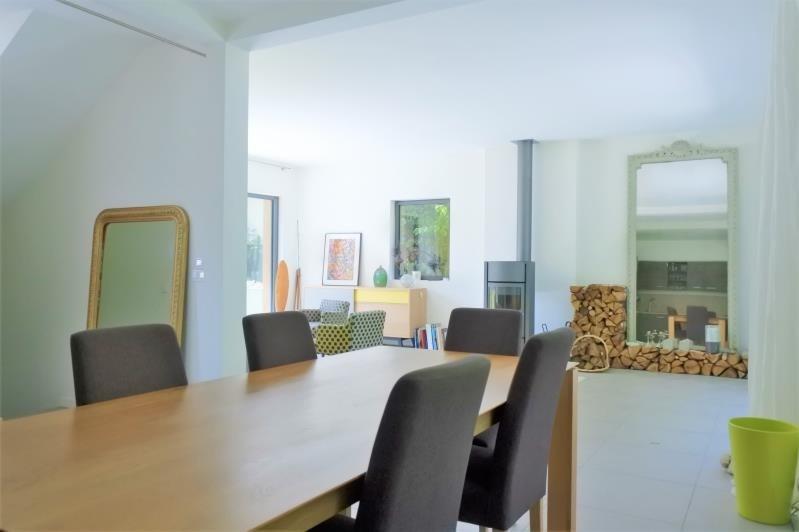 Vente de prestige maison / villa Garches 1130000€ - Photo 3