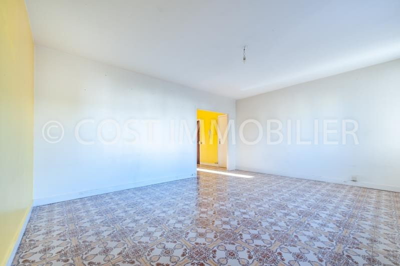 Vente appartement Colombes 230000€ - Photo 8