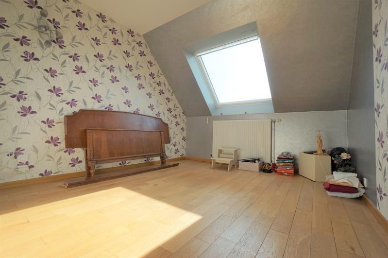 Sale apartment Le mans 127500€ - Picture 5