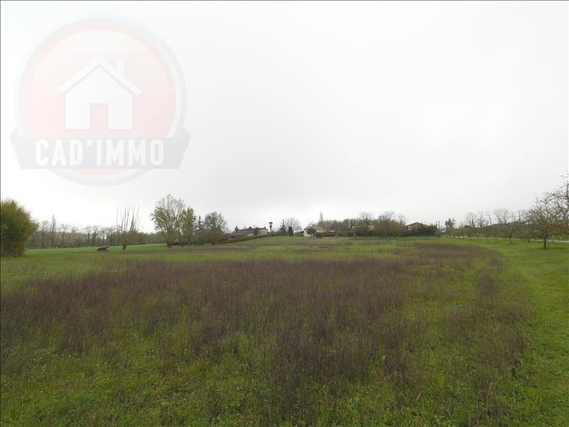 Sale site Eymet 92 000€ - Picture 6
