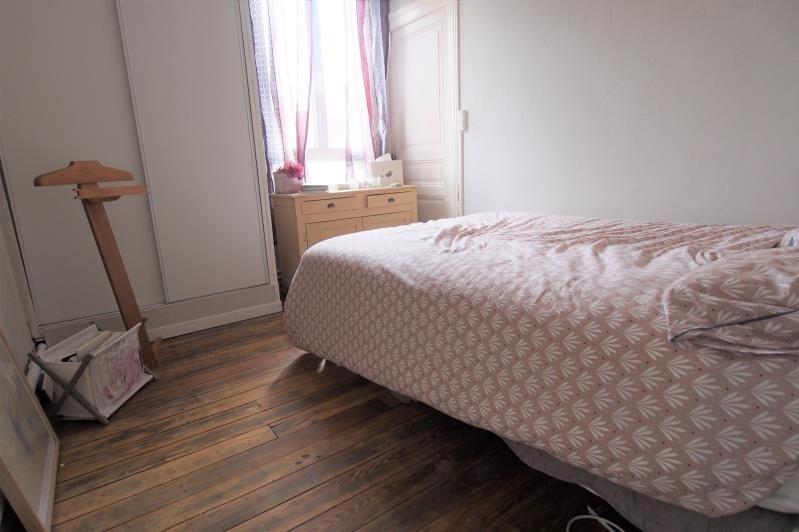 Sale house / villa Le mans 123000€ - Picture 7