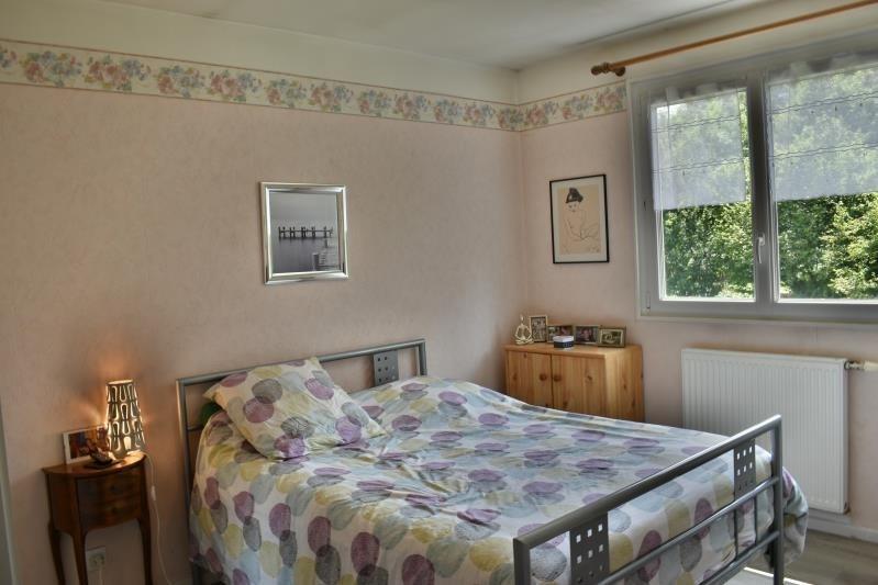 Sale house / villa Saone 215000€ - Picture 3