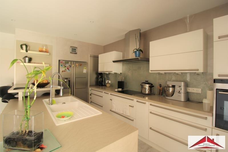 Viager maison / villa St paul et valmalle 668000€ - Photo 3