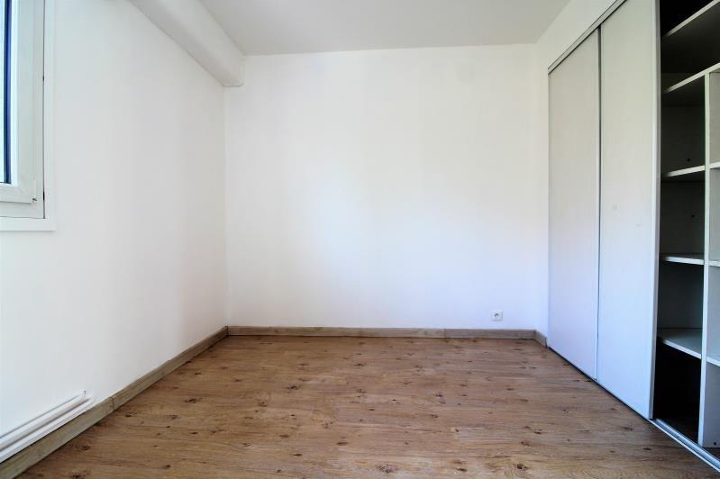 Location appartement Voiron 670€ CC - Photo 5