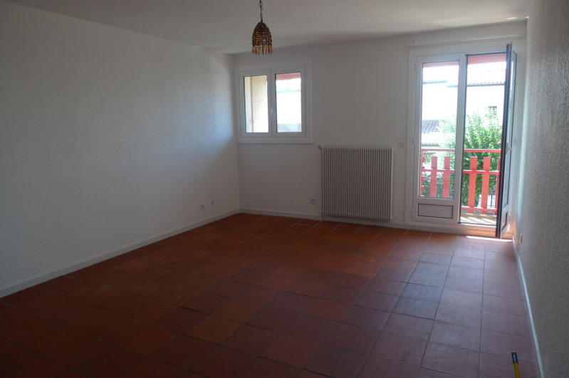 Rental apartment Saint-jean-de-luz 800€ CC - Picture 2
