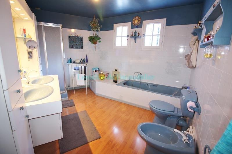 Vente maison / villa Saint cezaire sur siagne 520000€ - Photo 13