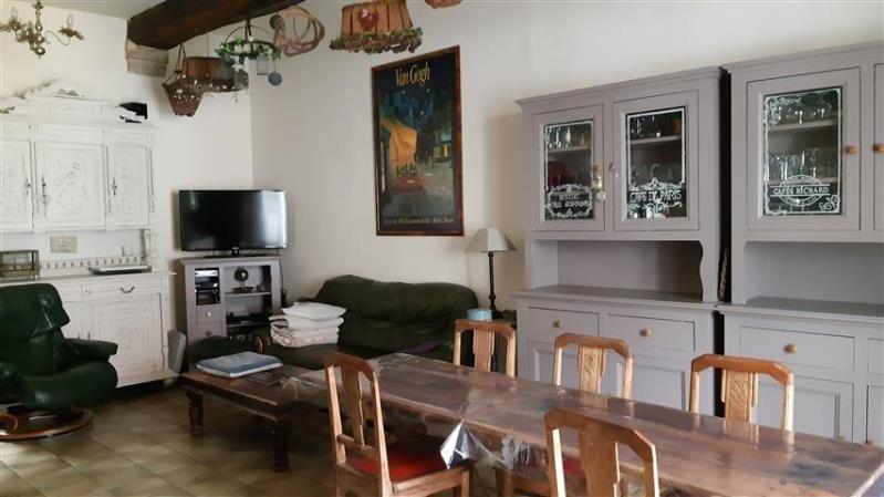 Vente maison / villa Lizy sur ourcq 106000€ - Photo 4