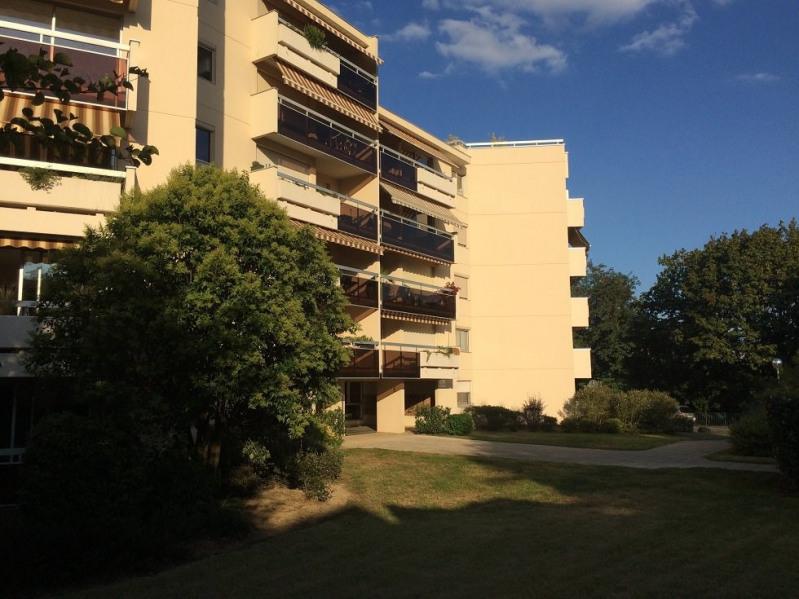 Vente appartement Lyon 9ème 255000€ - Photo 3