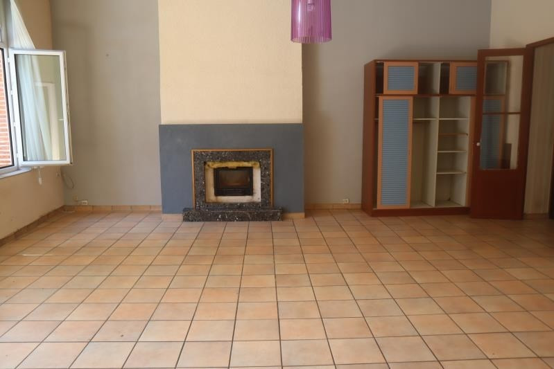 Rental apartment Verdun sur garonne 649€ CC - Picture 4