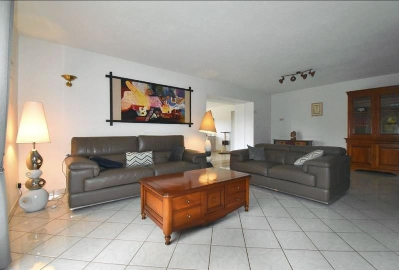Sale house / villa Grandvillars 346500€ - Picture 6