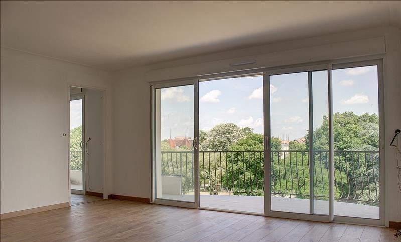 Vente appartement Dax 191000€ - Photo 2