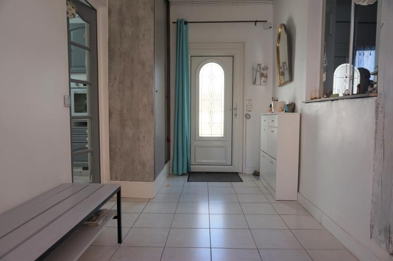 Vente maison / villa Le mans 154 000€ - Photo 6