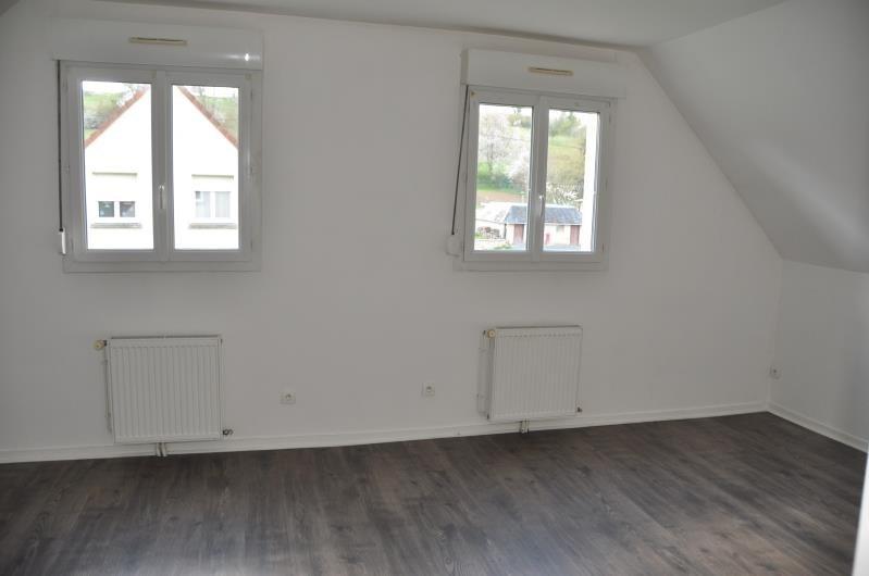 Sale house / villa Soissons 150000€ - Picture 7