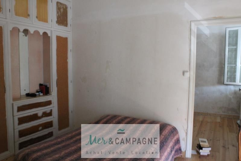Sale house / villa Fort mahon plage 207 500€ - Picture 3