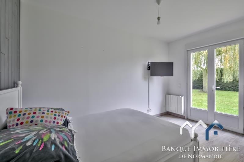 Sale house / villa Authie 294500€ - Picture 4