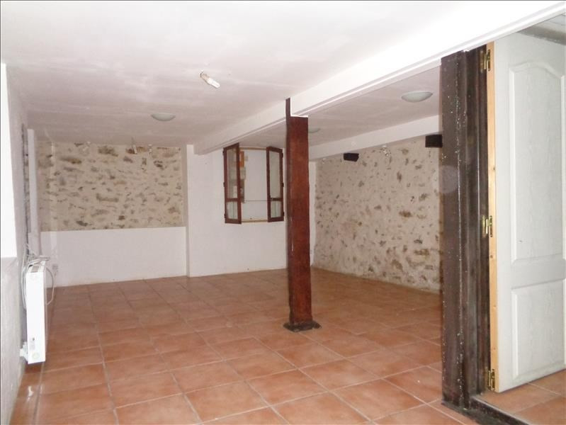 Vente maison / villa Briis sous forges 199000€ - Photo 3