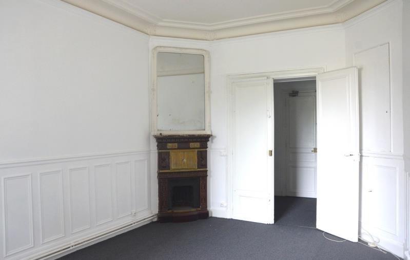 Vente de prestige appartement Neuilly sur seine 1248000€ - Photo 2
