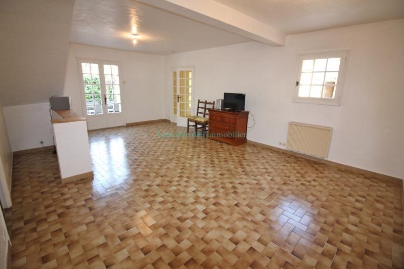Vente de prestige maison / villa Peymeinade 635000€ - Photo 18