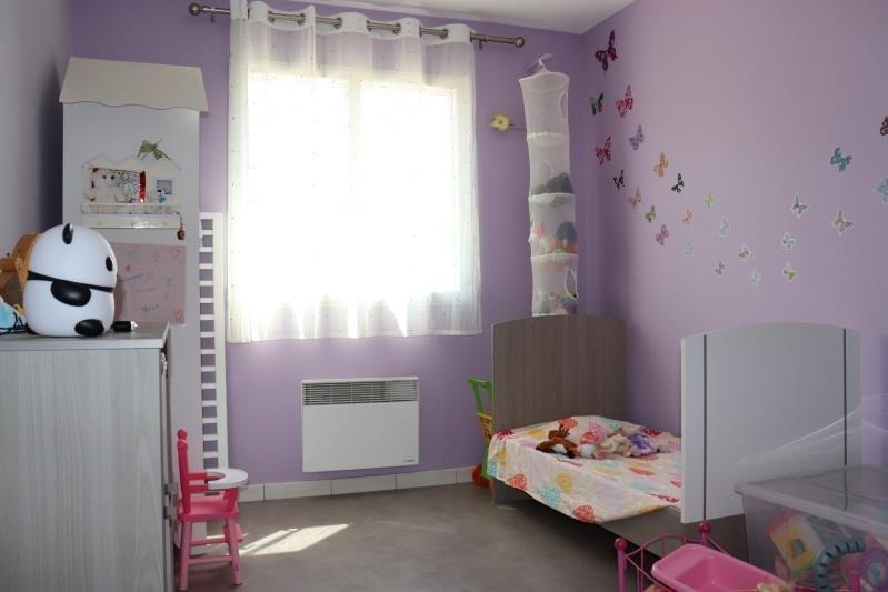 Sale apartment La croix valmer 339000€ - Picture 8